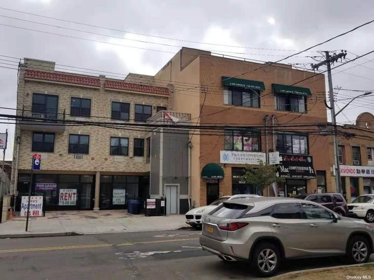 161-10 46 Ave - Photo 1