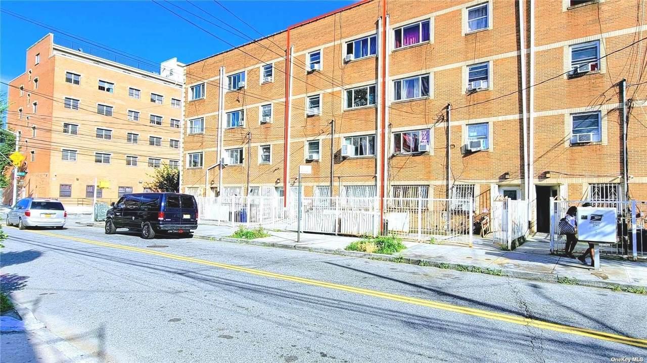 168-70 93rd Avenue - Photo 1