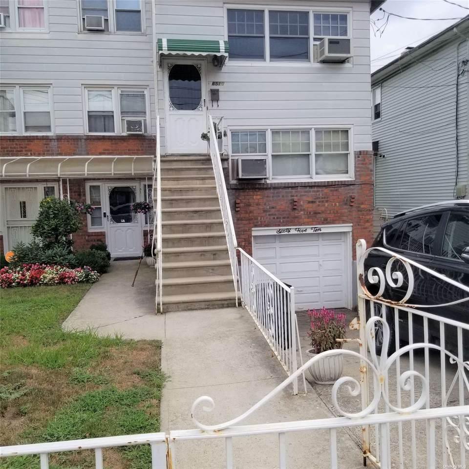 6510 Avenue N - Photo 1