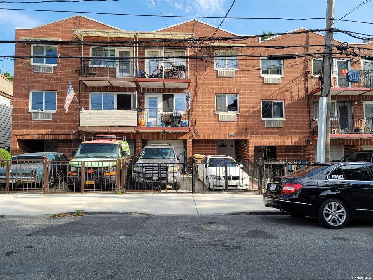 60-32 80th Avenue - Photo 1