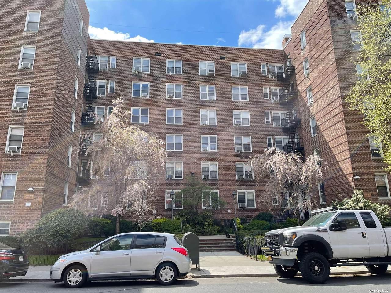 88-02 35th Avenue - Photo 1