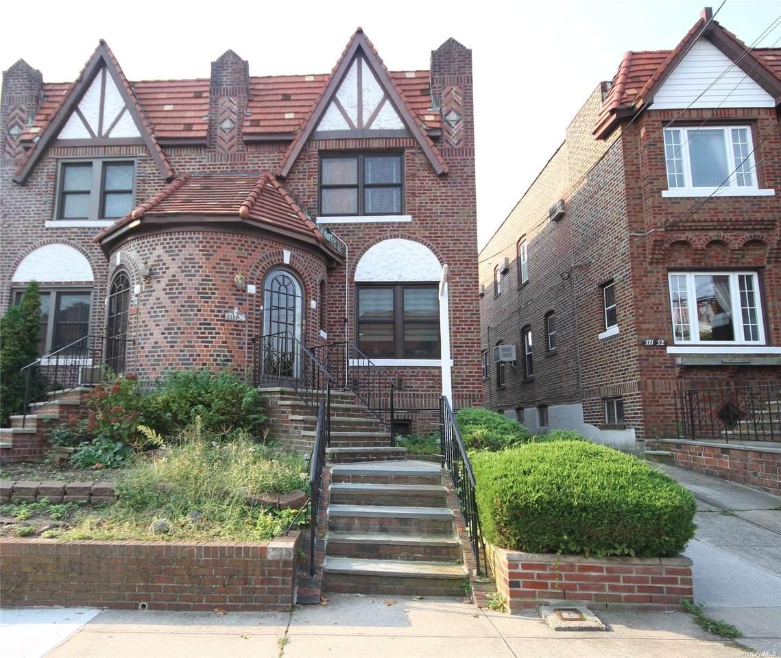 171-36 Ashby Avenue - Photo 1
