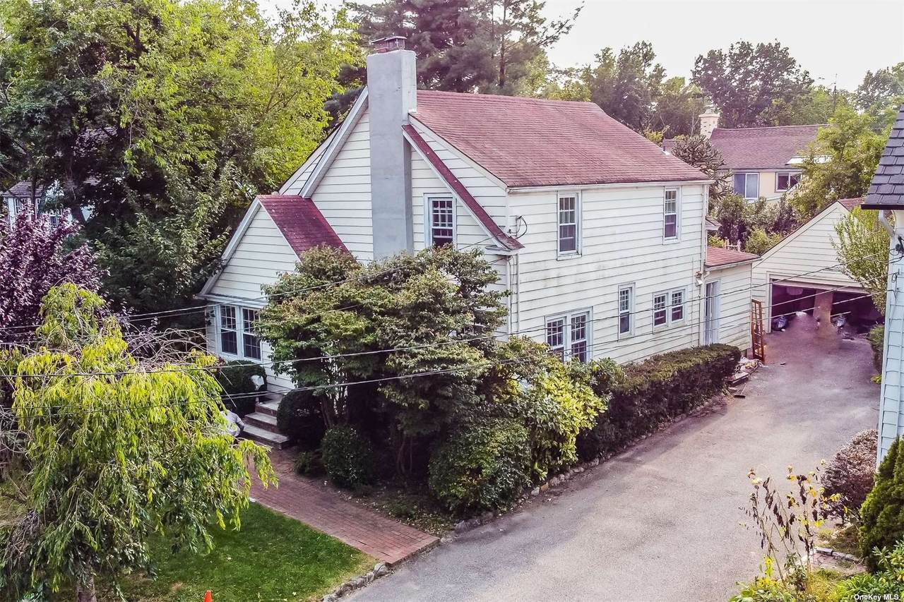 7 Cary Rd - Photo 1
