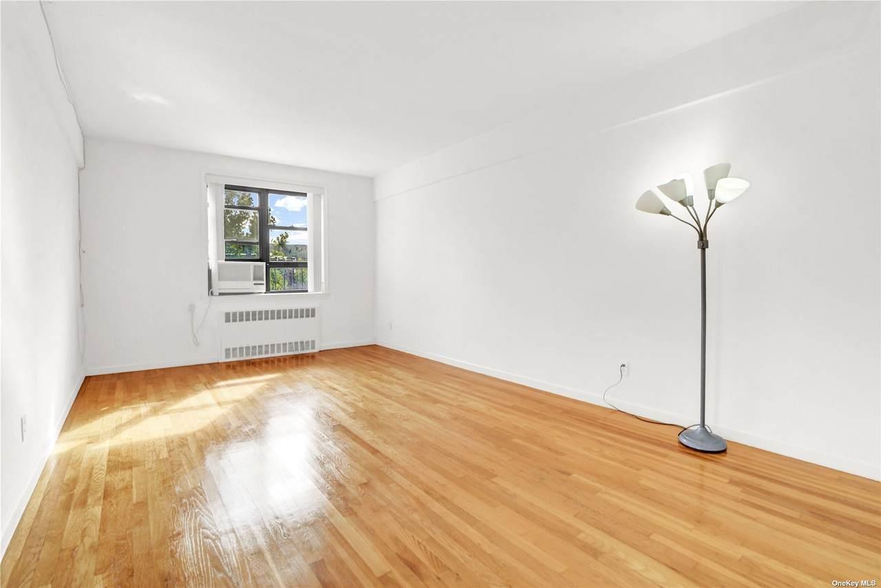 141-09 28th Avenue - Photo 1