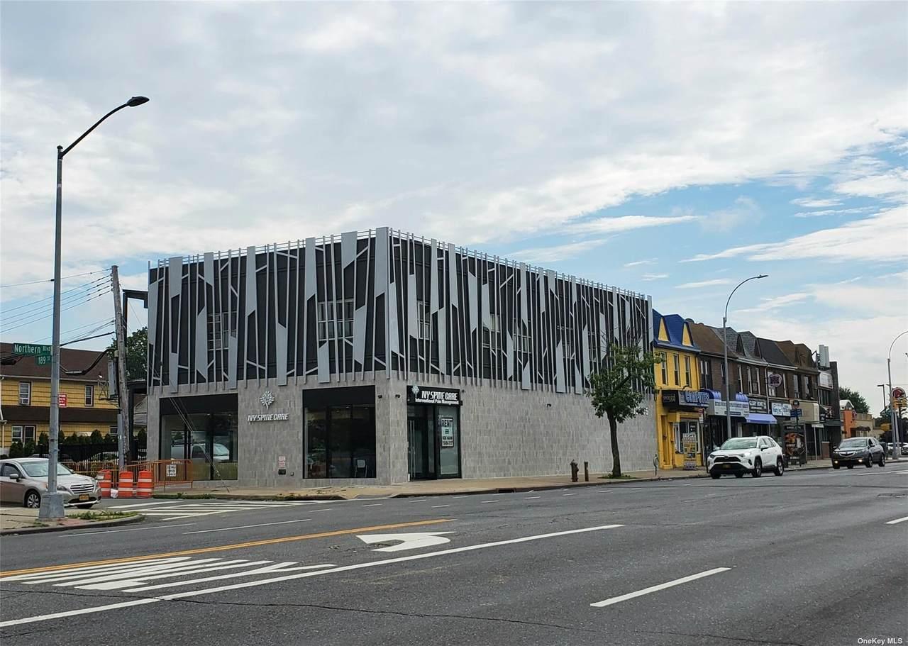 188-16 Northern Boulevard - Photo 1