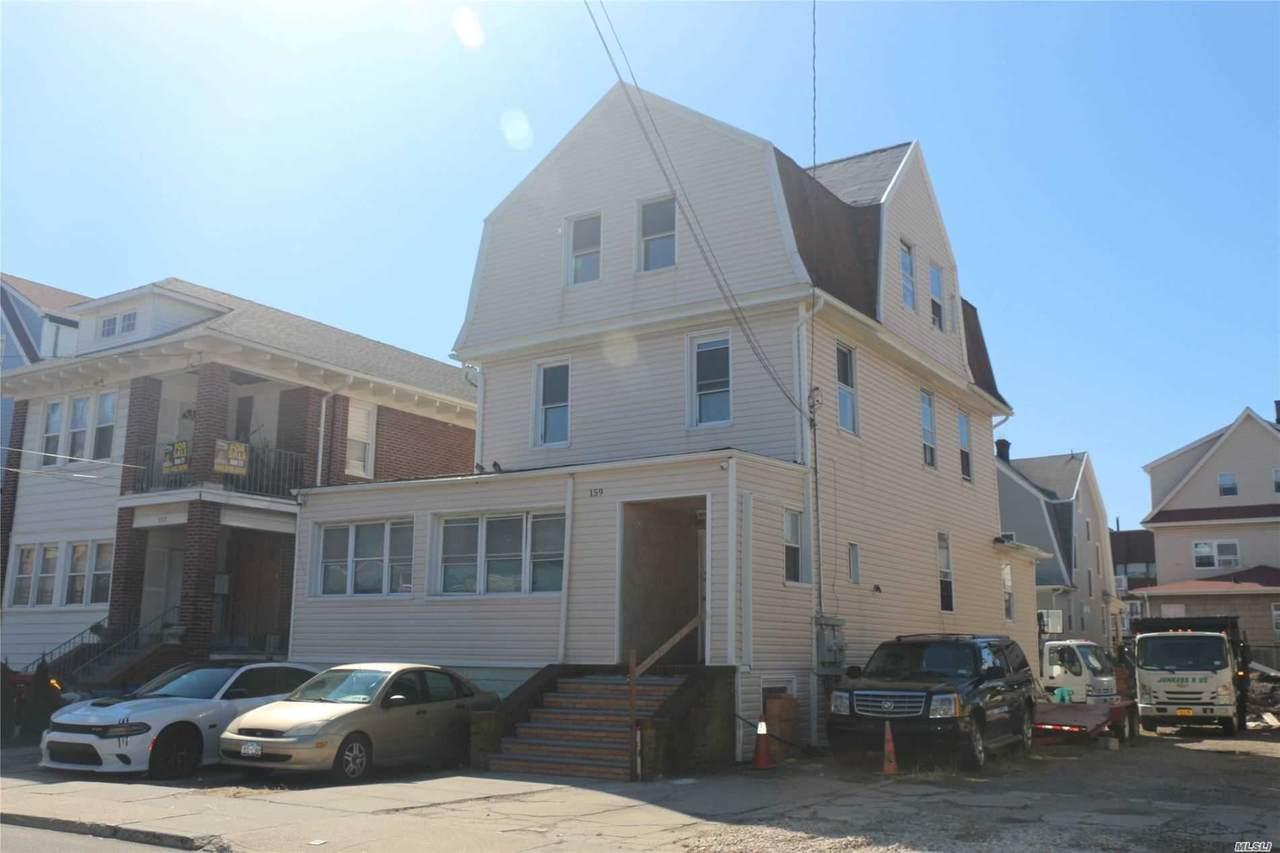 159 Beach 119th Street - Photo 1