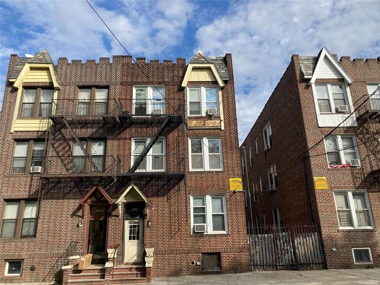 10-45 115 Street - Photo 1