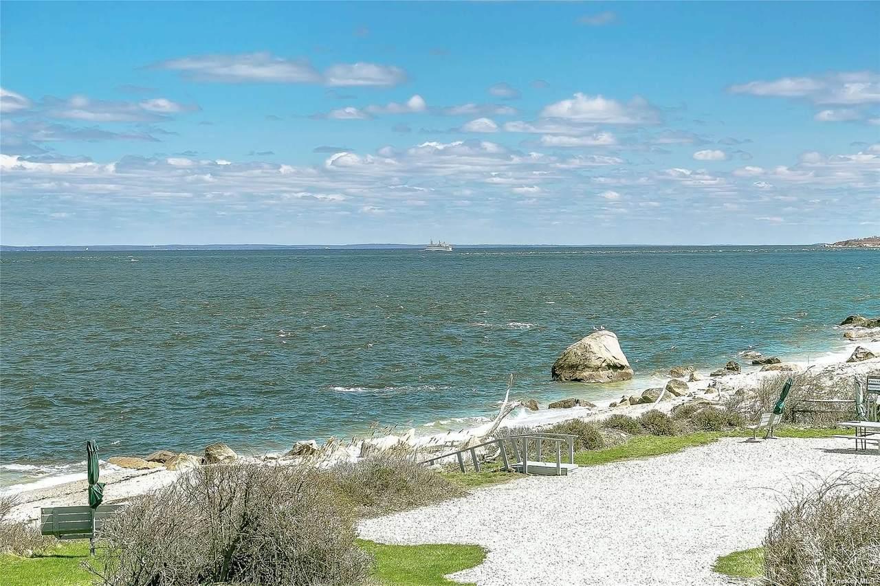 325 N Sea Drive - Photo 1