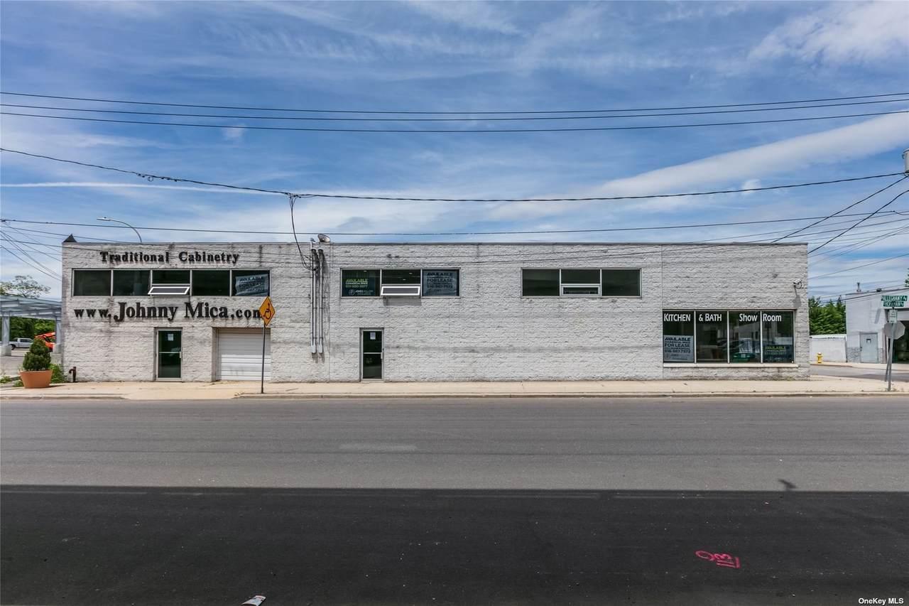 116-120 Hoffman Avenue - Photo 1