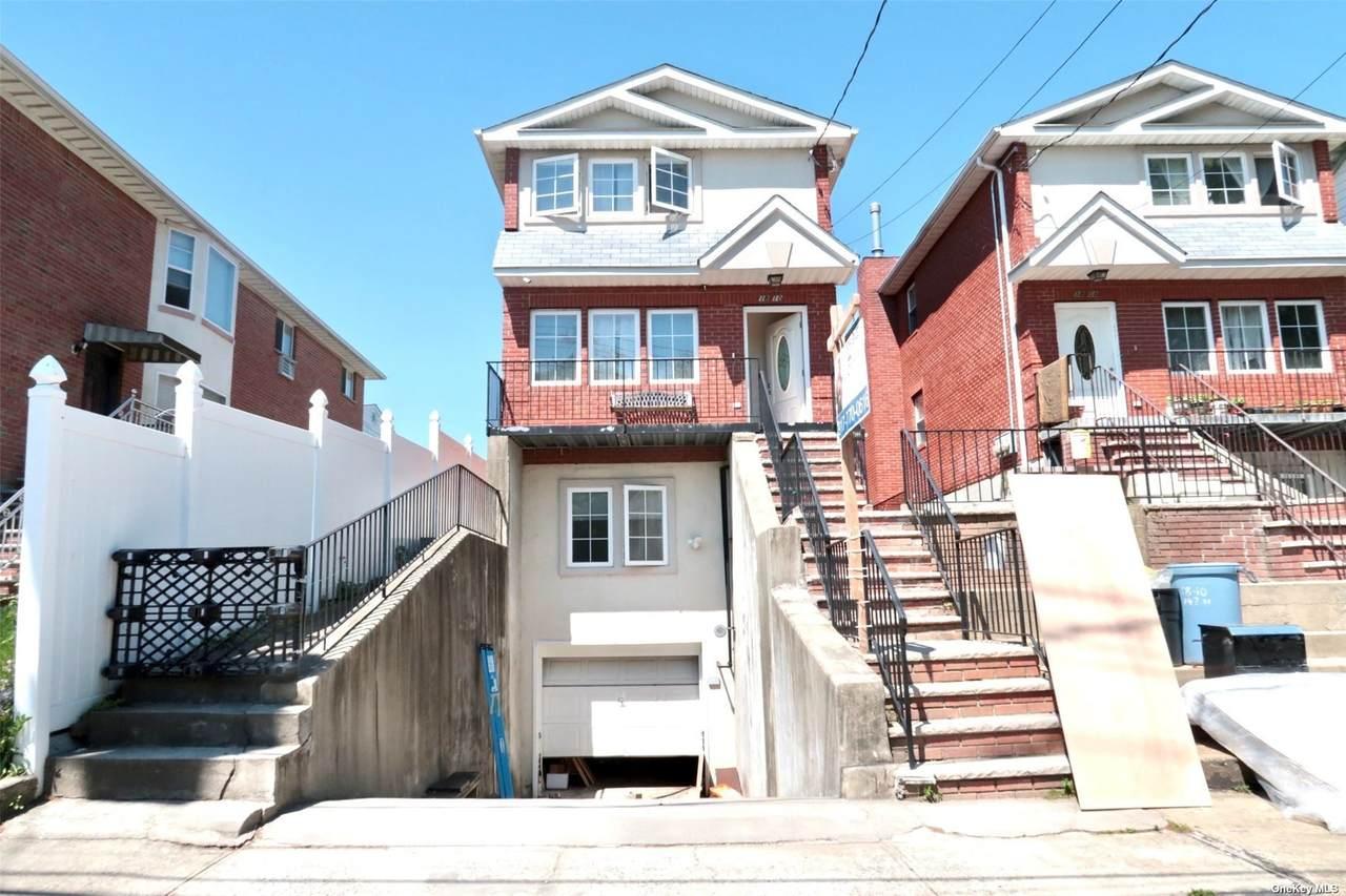 1810 147 Street - Photo 1