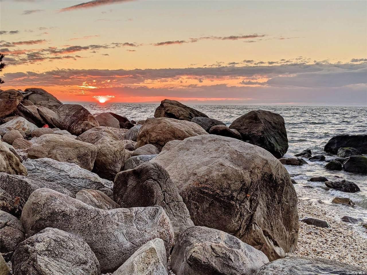 21 Stirling Cove - Photo 1