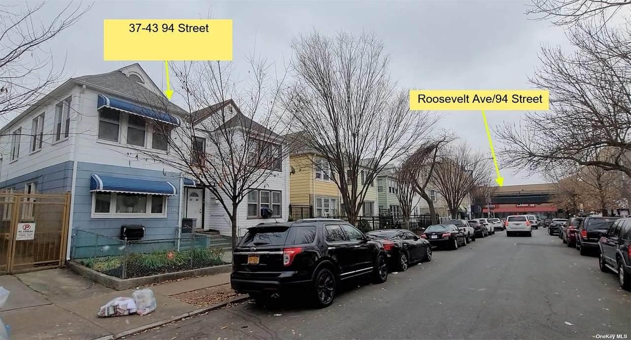 37-43 94 Street - Photo 1