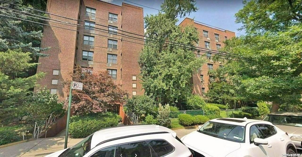 65-15 38 Ave Avenue - Photo 1