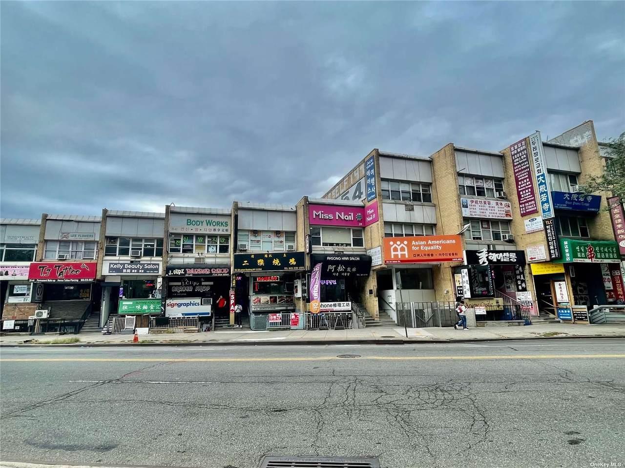 35-40 Union Street - Photo 1