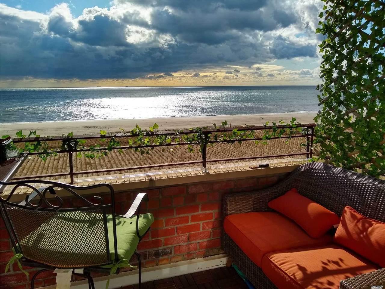 117-12 Ocean Promenade - Photo 1
