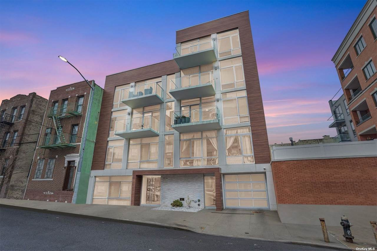 26-14 28th Street - Photo 1