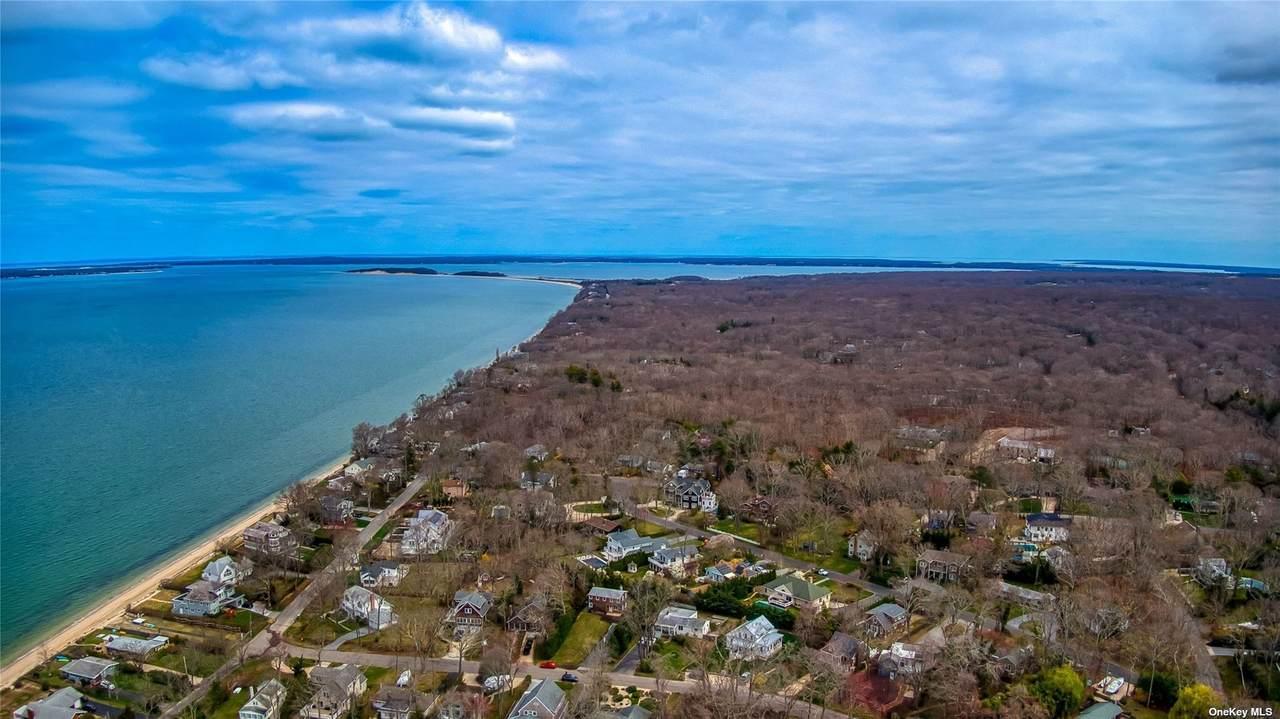 98 Lake Drive - Photo 1