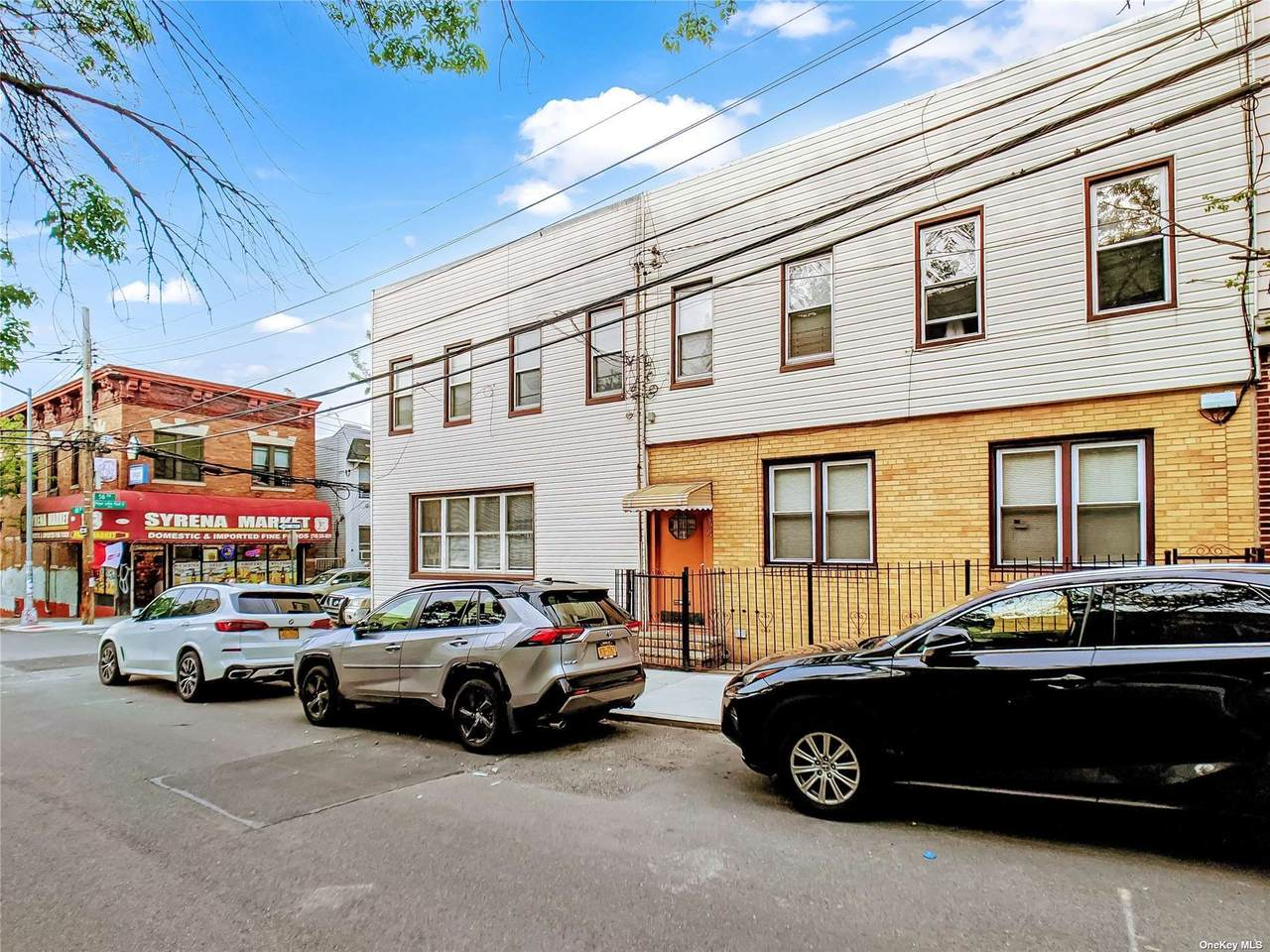 56-21 61st Street - Photo 1