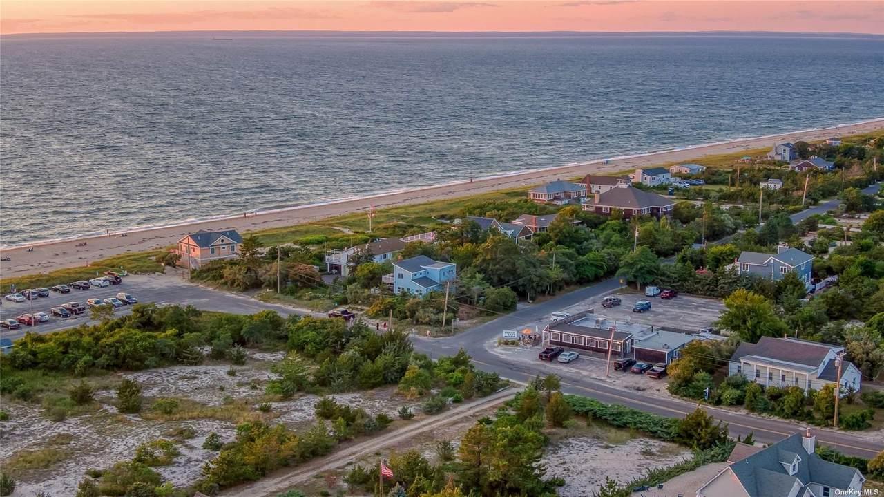50 Sea Drive - Photo 1