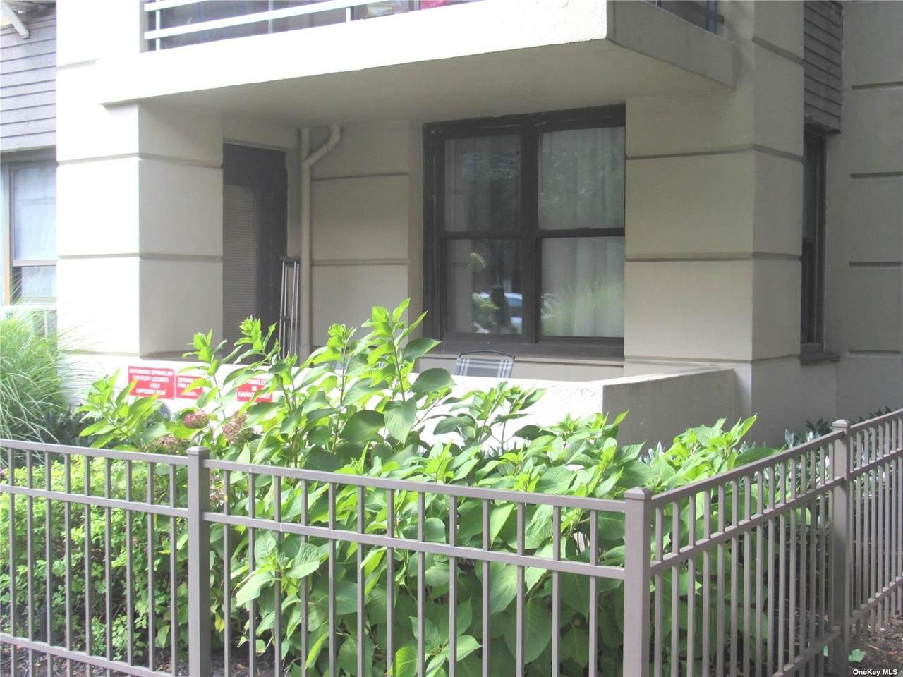 98-51 64th Avenue - Photo 1