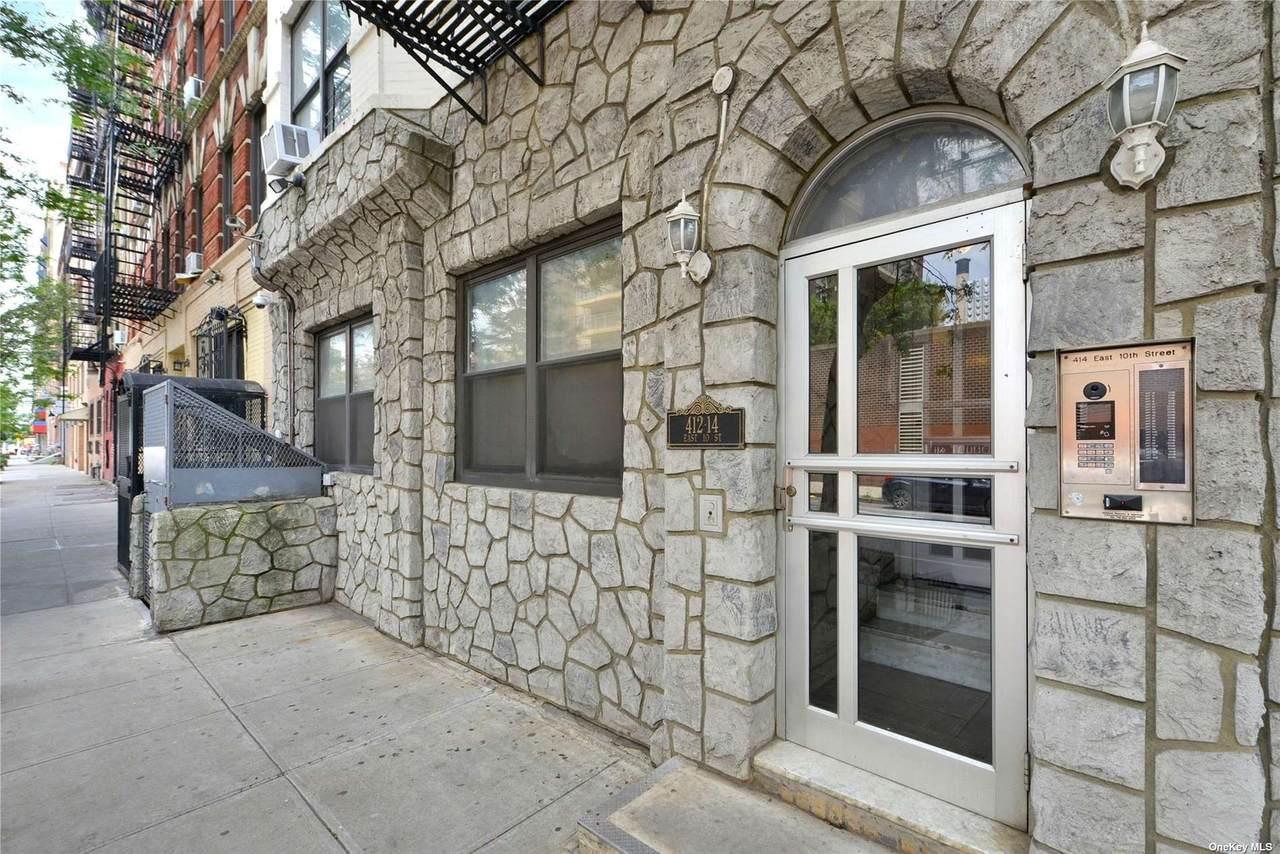 414 10th Street - Photo 1