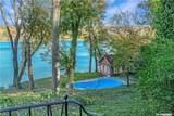 30 Cove Woods Road - Photo 25