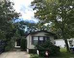 1800 -20E Osborne Avenue - Photo 1