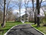7 Woodview Way - Photo 1