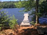 1775 Plank Road - Photo 2