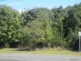 81-83 Montauk Highway - Photo 2