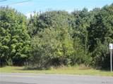 83 Montauk Highway - Photo 2