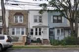 153-27 118th Avenue - Photo 1