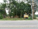 260 Clay Pitts Road - Photo 7