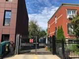 129 Cooper Street - Photo 1