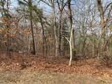 0 Bunker Lane - Photo 2
