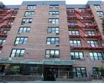 87-20 175 Street - Photo 1