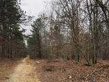 Woodland Road - Photo 1