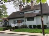 128 Park Street - Photo 1
