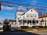 339 Maple Avenue - Photo 1
