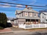 325 Maple Avenue - Photo 1