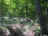 Spring Hollow Road - Photo 1
