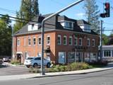 1062 Northern Blvd - Photo 1