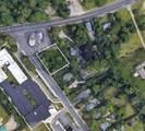 206 Edgar Avenue - Photo 4