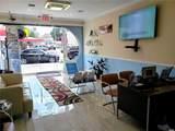 134-11 Liberty Avenue - Photo 2
