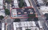 4201-4225 Avenue D - Photo 1