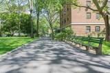 21-25 34th Avenue - Photo 21