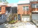 203 Onderdonk Avenue - Photo 1