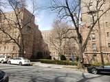531 Lincoln Avenue - Photo 1