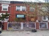 325 Bradford Street - Photo 1
