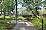 33-04 Junction Boulevard - Photo 12